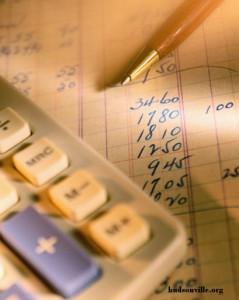 keuangan_ylsa