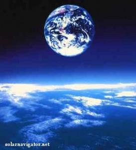 mari_menjaga_rumah_bumi_kita