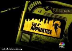 theapprentice