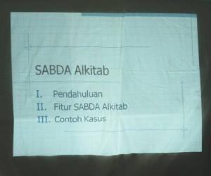 roadshow_sabda_alkitab_bagian_1