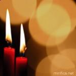 menyambut_dan_merayakan_natal_di_ylsa