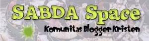 sabdaspace2