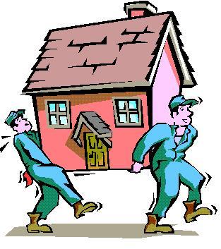 SABDA.org_pindah rumah