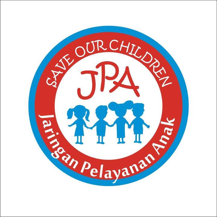 DVD SABDA Library Anak 1.2: Memperlengkapi Pelayan Anak Nusantara