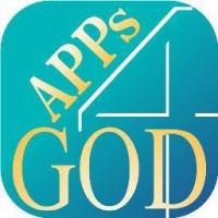 apps4god