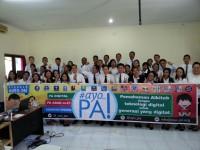 RS Bali 1
