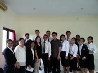 RS Bali 2