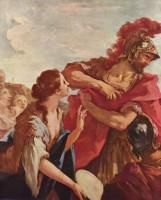 Yefta
