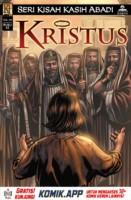 CKKA 52_Christ 2